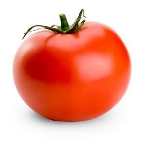 Томат, томат комнатный / Помідор, помідор кімнатний