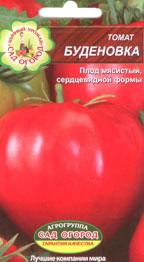 tomato_budenovka